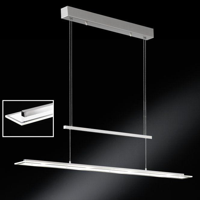25 best ideas about led lampen dimmbar on pinterest led dimmbar ikea schuhschrank and gx53 led for Schuhschrank lang