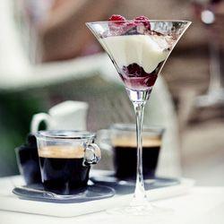 mousse: Minis Mousse, Mousse Recipes, Days Cheat Recipes, Raspberries Recipes, Chocolates Parties, White Chocolates Mousse, Cafe Chocolates, Chocolates Yum, White Chocolate Mousse
