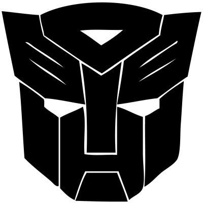 22 best images about Transformers Party!! on Pinterest ...