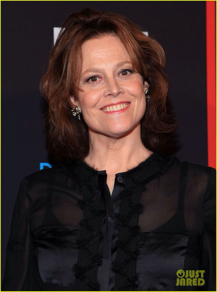 Sigourney Weaver Filmography And Biography On Movies Film: 39 Best Images About Sigourney Weaver On Pinterest
