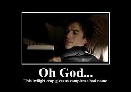 funny vampire diaries pictures - Google Search