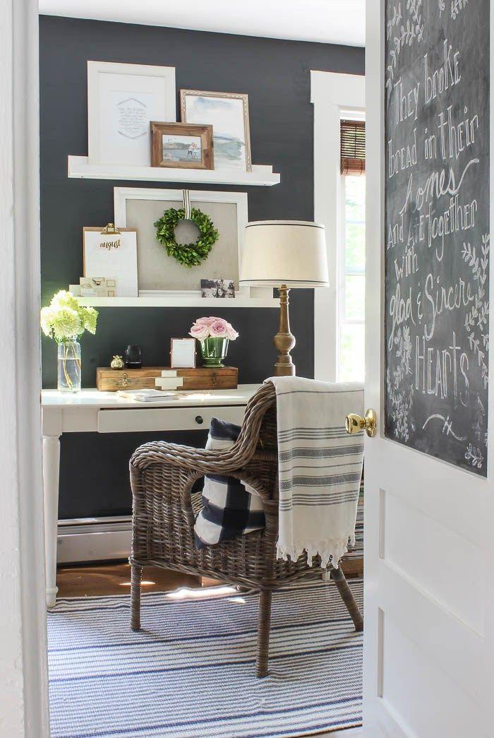 Room For Rent Design: 673 Best Rooms FOR Rent Blog Exclusive