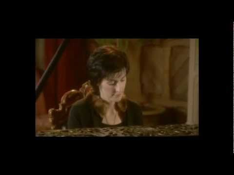 Enya Watermark - Official Music Video
