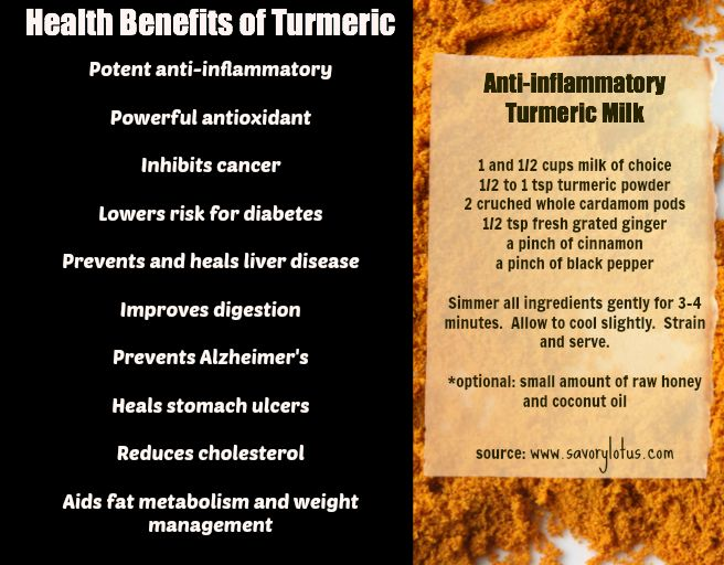 ginger and turmeric history and use Learn the many benefits of turmeric and curcumin to reduce infllmantion and  boost health  the dried and ground rhizome of a plant in the same family as  ginger  the secret of this ancient spice is curcumin, a compound.