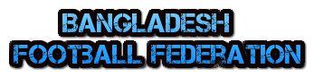 Heraldry of Life: BANGLADESH - Heraldic ART in National Football