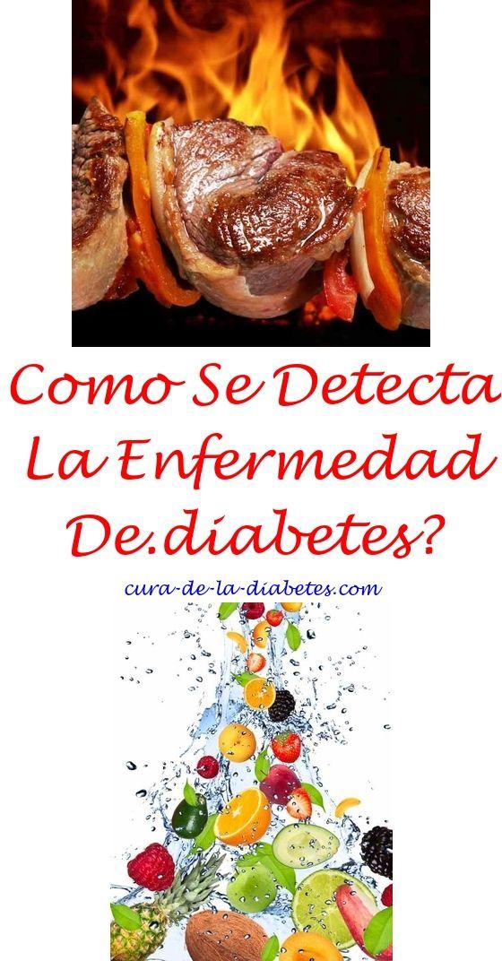 racions diabetics - ulcera venosa pierna paciente diabetico vendaje compresivo.proyecto de investigacion de la diabetes mellitus associason gava diabetes para los diabeticos cuando es mejor andar 8322030236