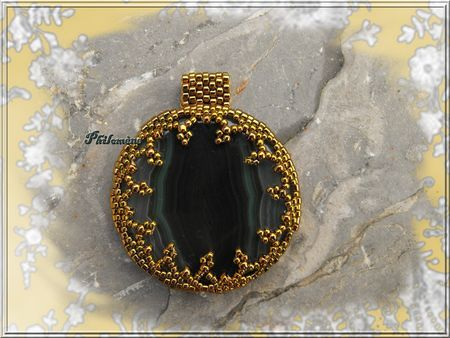 http://bravigou.canalblog.com/archives/p145-5.html