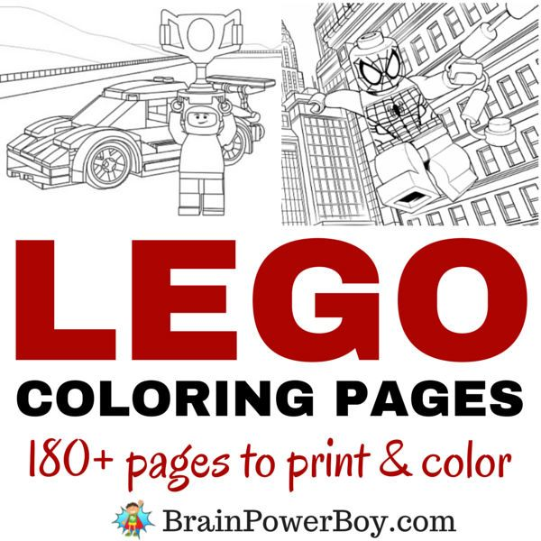 lego reader books series for boys - Lego Jurassic Park Coloring Pages