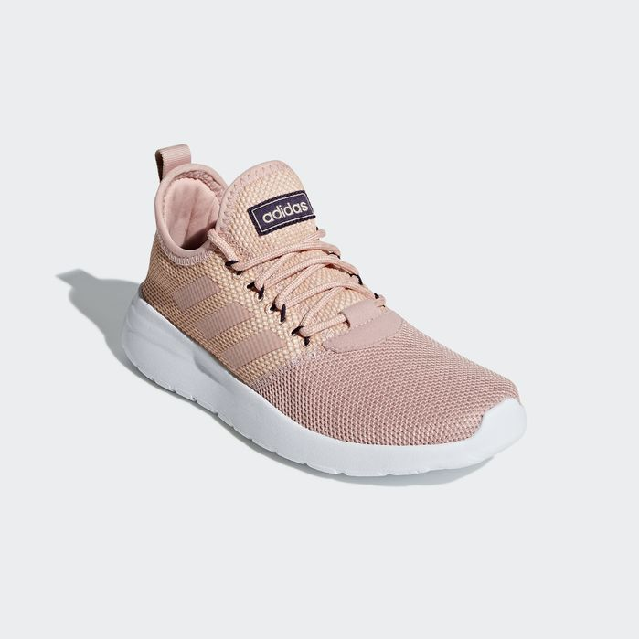 Lite Racer RBN Shoes Dust Pink 8.5 Womens | Shoes, Pink