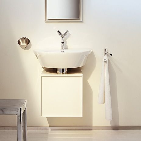 32 best Hansgrohe Axor images on Pinterest Faucets Bathroom