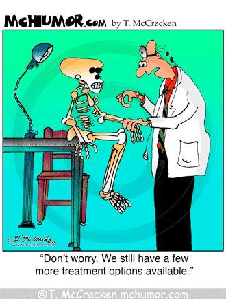 https://i.pinimg.com/736x/1d/8e/93/1d8e9369b30422847bb76b286902048e--crohns-disease-autoimmune-disease.jpg