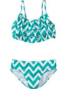 bathing suits for 11 year olds - Google Search