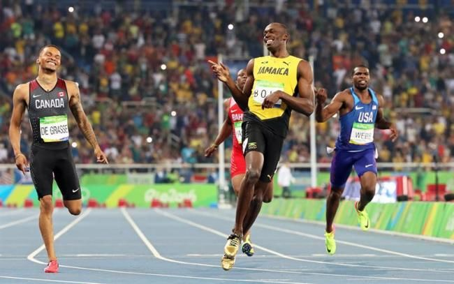 ¡Los Leones son de oro!   TyC Sports - El canal argentino líder del deporte…