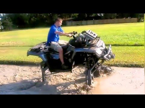 Top 5 Real Flying Bikes 2017-2018 - YouTube
