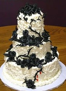 Google Image Result for http://cn1.kaboodle.com/img/c/0/0/16f/f/AAAADBzNsEQAAAAAAW_1gg/gothic-wedding-planner-blog-archive-10-amazing-gothic-wedding-cakes.jpg%3Fv%3D1312087879000