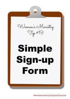 Christian dating sign up