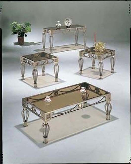 glass living room furniture | Roselawnlutheran