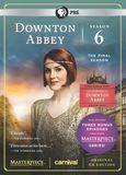 Downton Abbey: Season 6 [Bundle] [DVD]