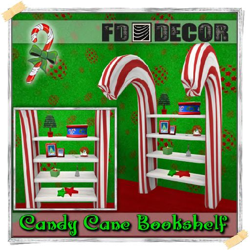peppermint forest coupons