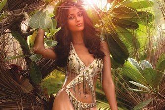 Femina Miss India Calender 2013, Have a look!