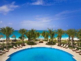 Seven Stars Resort in Turks & Caicos #CheapCaribbean #CCBucketList