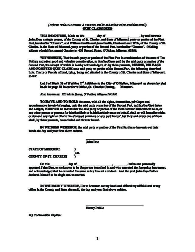 Land Lease Agreement Template Free Beautiful Roommate Rental