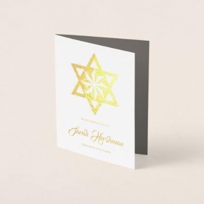 Best 25+ Funeral thank you cards ideas on Pinterest Funeral - funeral thank you note
