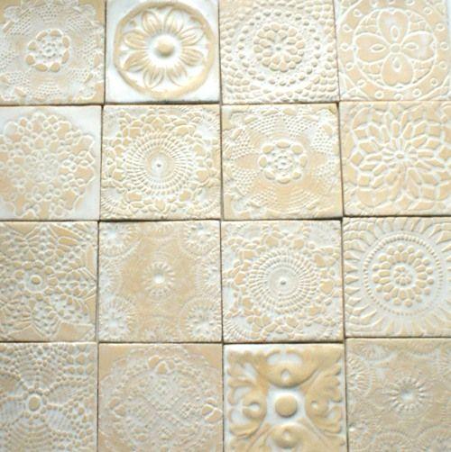 artkafle tiles