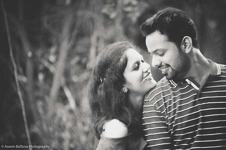 Vijay + Mallika, by Aseem Ballana photography, Jaipur  #weddingnet #wedding #india #indian #indianwedding #weddingdresses #mehendi #ceremony #realwedding #lehenga #lehengacholi #choli #lehengawedding #lehengasaree #saree #bridalsaree #weddingsaree #indianweddingoutfits #outfits #backdrops #bridesmaids #prewedding #lovestory #photoshoot #photoset #details #sweet #cute #gorgeous #fabulous #jewels #rings #tikka #earrings #sets #lehnga