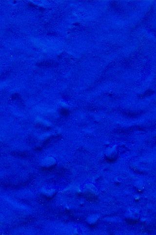 Cobalt/Electric Blue #BLU #LifePlay #ElectricBlue