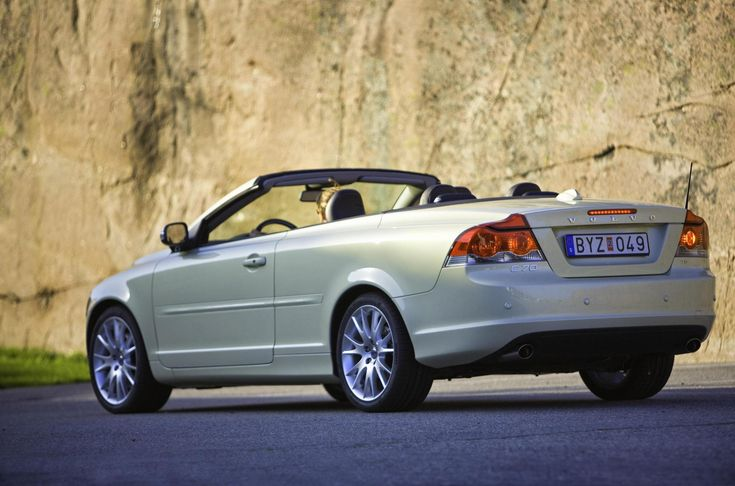 C70 Volvo lease - http://autotras.com