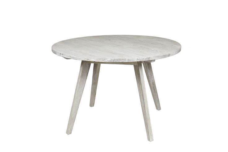 Giselle Round Dining Table | Empire Homewares