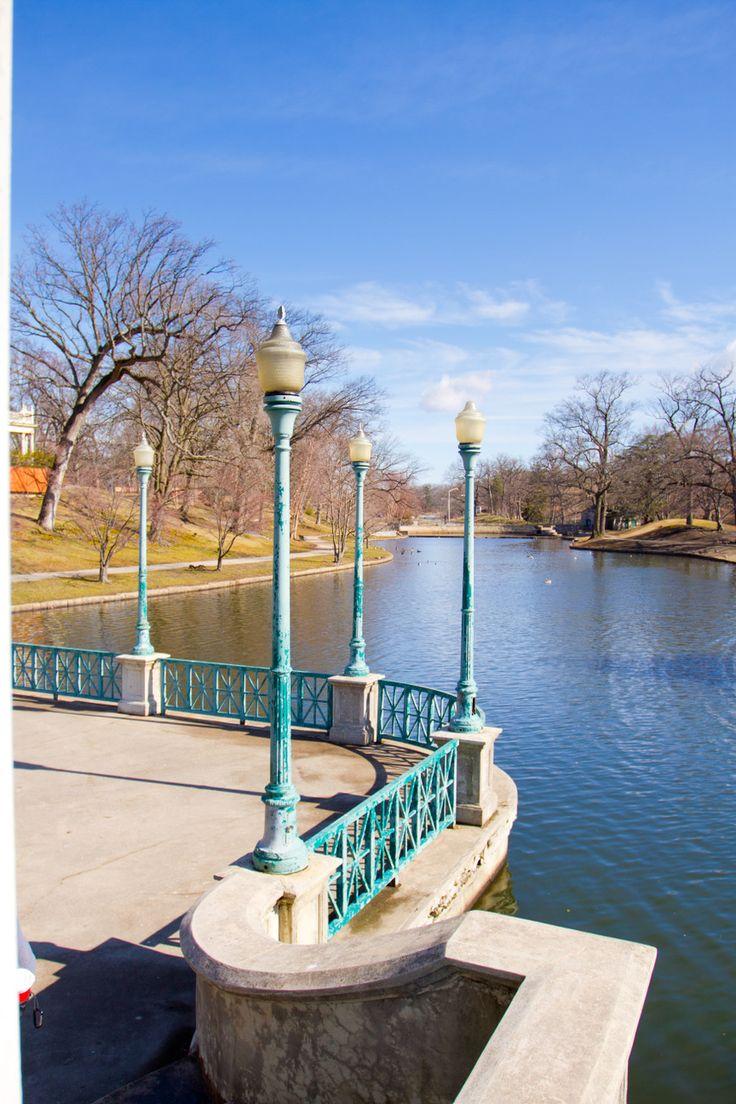 Roger Williams Park Providence Rhode Island Use