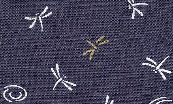 Японская ткань