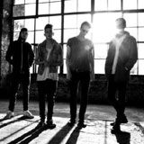 The 1975 release EP stream of 'Music For Cars' | 15 Minute News