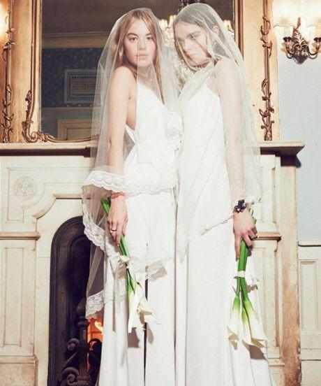 40 Best Back Detail On Wedding Dresses Images On Pinterest