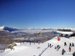 Google Image Result for http://snow.co.nz/media/uploads/2009/06/coronetpeak.JPG
