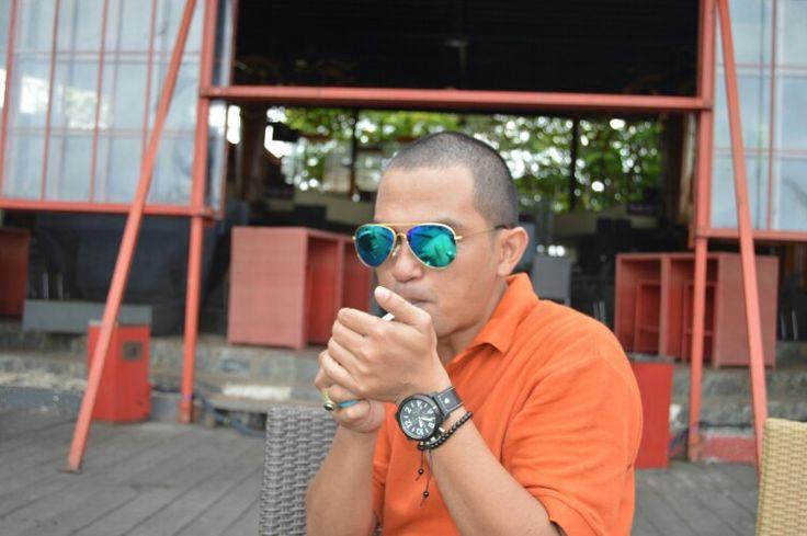 Kampoeng popsa makasar