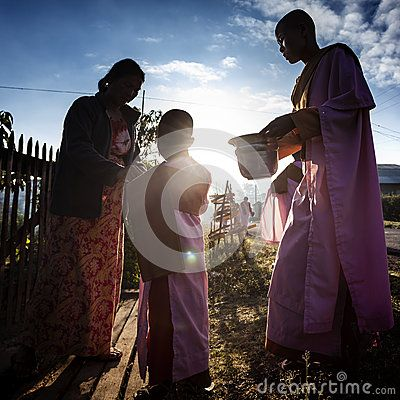 Myanmar - Download From Over 39 Million High Quality Stock Photos, Images, Vectors. Sign up for FREE today. Image: 58806106
