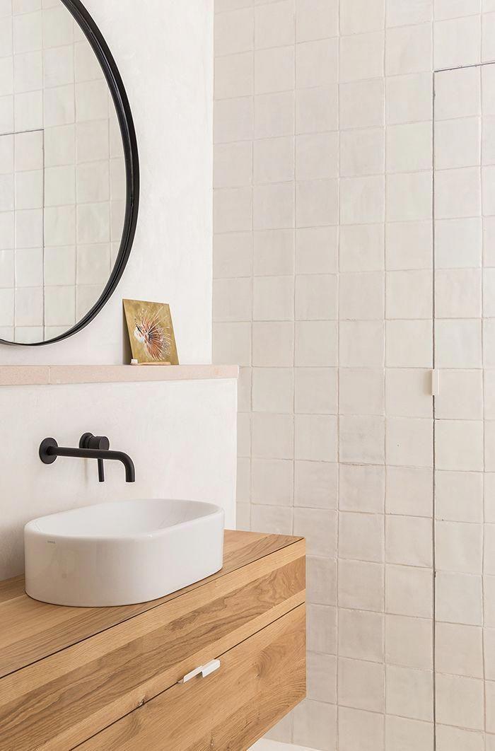 Bathroom Mirrors Images #ContemporaryBathroomMirrorsImages