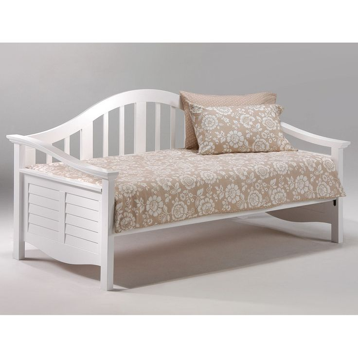 for bed day with up metal beds of bedroom daybed frame sale pop furniture stunning daybeds design cheap ideas chic trundle