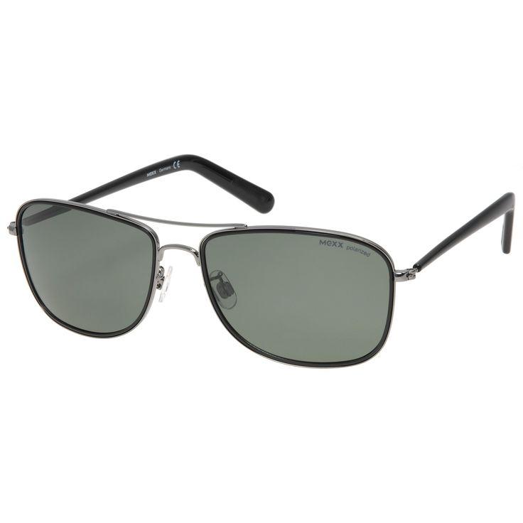 Sonnenbrille von Mexx 6346-301 v1e33rE