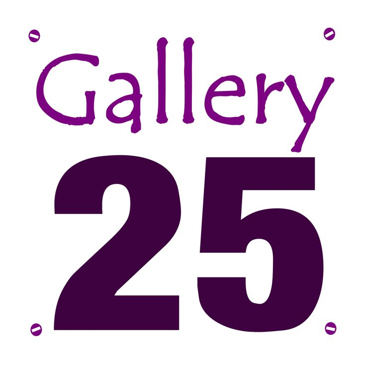 A Gallery dedicated to offering support to local artists. We don't charge to hand just a fair commission on what we sell?