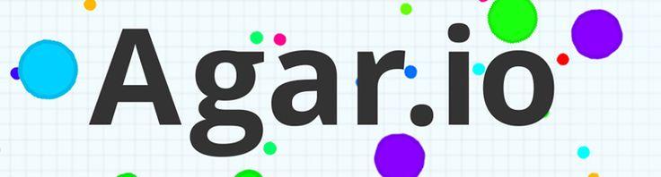 Agar.io – Ein Spiel mit Suchtpotenzial