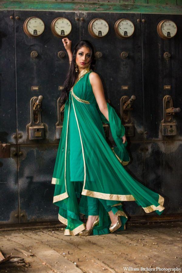 indian wedding sari http://maharaniweddings.com/gallery/photo/8358