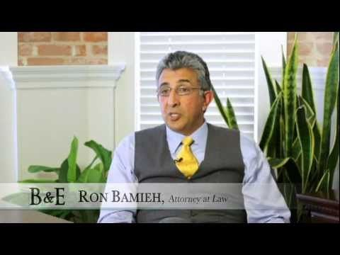 Spousal Separation: Joint Bank Accounts - Ventura Divorce Lawyers. Bamieh and Erickson, PLC. http://www.bamieherickson.com/