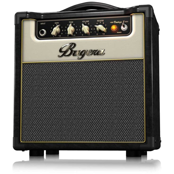 1d8fa97a29d28f61ec1133282e0684fb valve amplifier guitar 13 best bogner images on pinterest guitars, shiva and guitar amp  at alyssarenee.co