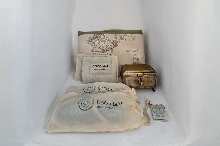 #Aerie-Santorini #villa #cocomat #products #aromatherapy #natural #pillows #sleepers #serenity #oia #santorini #greece