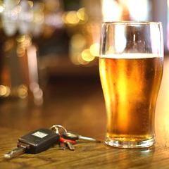 Alcool au volant : une condamnation coûte au moins 6 000 $ (Québec)