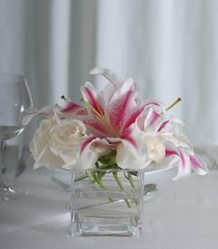 Google Image Result for http://wedding-pictures-01.onewed.com/5990/centerpiece_010.jpg